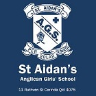 St Aidan's Anglican Girls School