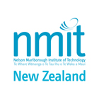Nelson Marlborough Institute of Technology