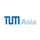 TUM Asia