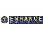 Enhance College of Technology