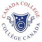 Canada College (Canada)