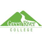 Green River College