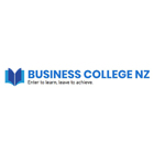 Business College NZ