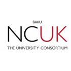 Baku International Study Centre