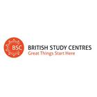 British Study Centres Algeria