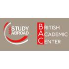 British Academic Center