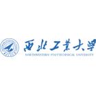 Northwestern Polytechnical University