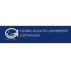 University of Gottingen