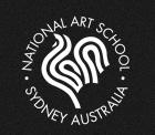 National Art School