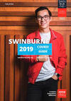 Swinburne University of Technology (Sarawak Campus)